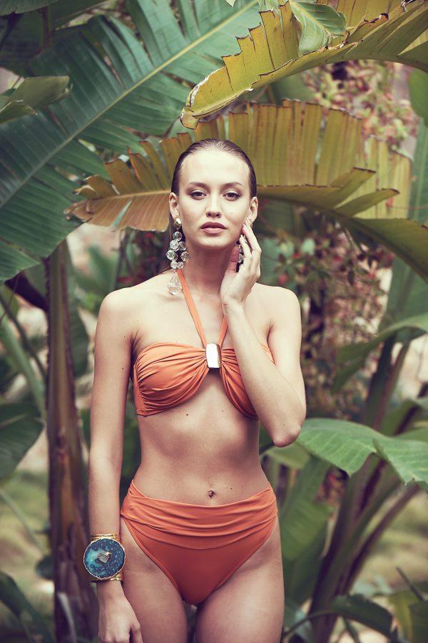 sustainable bikini grace