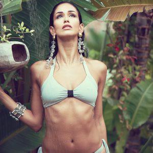 Recyclable Bikini Onome Glam