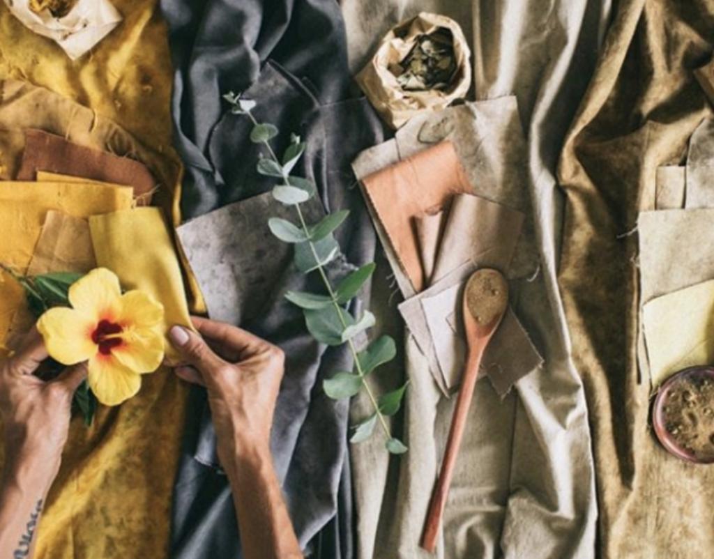 The Eco-Life Awakening Collection