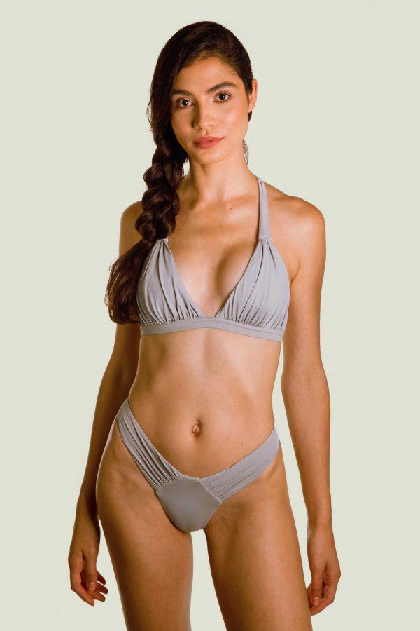 sustainable bikini Ohana
